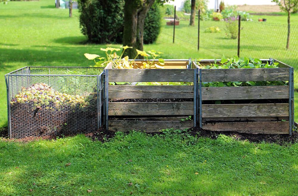 Kompostierbare Windeln: EU fördert Fairwindeln