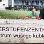 EiB im Oberstufenzentrum in Frankfurt Oder
