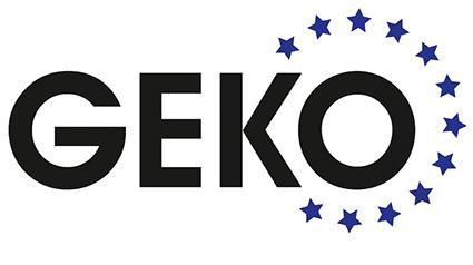 Logo Geko e.V.