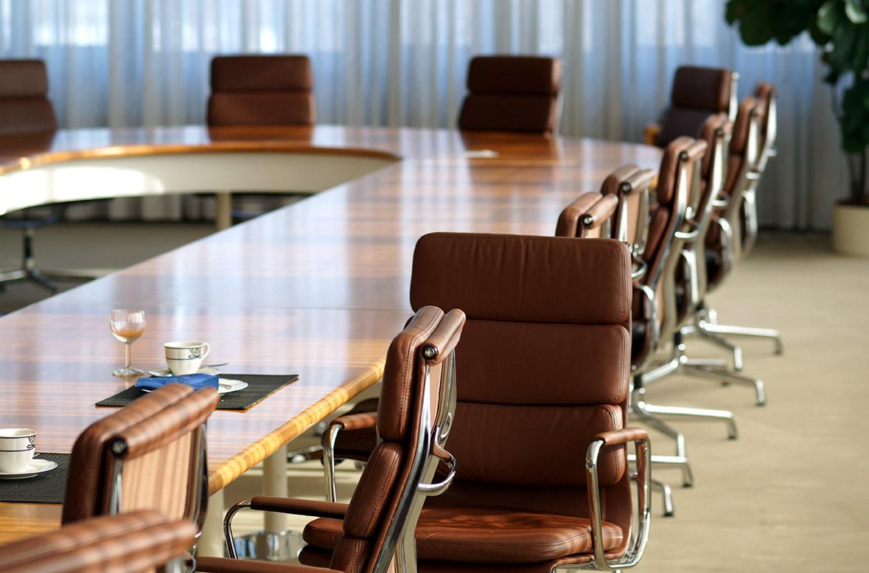Mitglieder der Europäischen Kommission verlassen ihren Sitzungssaal und besuchen Brandenburg. Foto: Pixabay/gemeinfrei