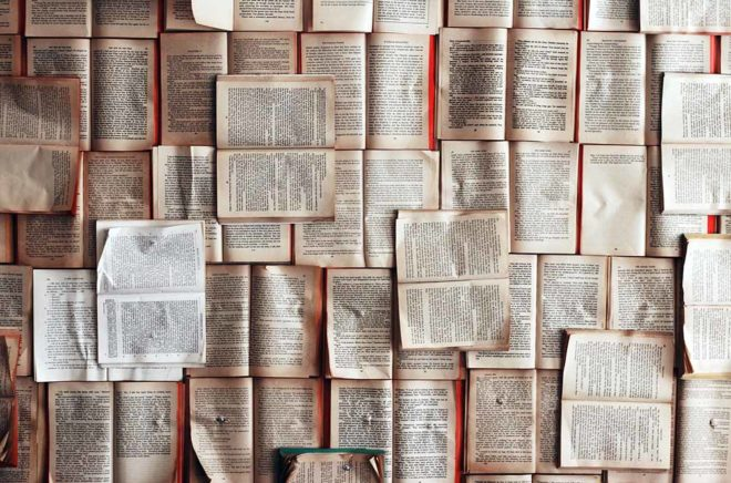 Fortbildung. Foto: gemeinfrei/pixabay